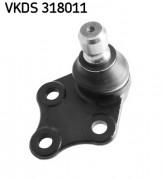 Шаровая опора SKF VKDS 318011