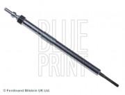 Свеча накаливания BLUE PRINT ADN11828