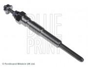 Свеча накаливания BLUE PRINT ADT31805