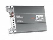 Одноканальный усилитель MTX RT251