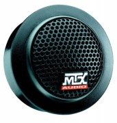 Твитер MTX RTS-19T tweeter 19 мм (3/4'')