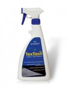 Водоотталкивающее средство для ткани Ombrello TEXТASIL