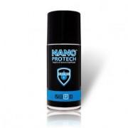 Защитное покрытие NANOPROTECH Electric (210ml)