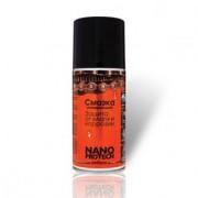Универсальная смазка NANOPROTECH Home Anticor (210ml)