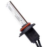 Ксеноновая лампа Niteo 35Вт для стандартных цоколей