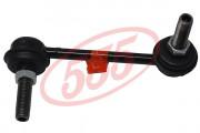 Стойка стабилизатора 555 SL-1610L