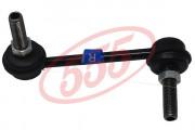 Стойка стабилизатора 555 SL-1610R