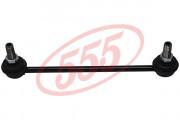 Стойка стабилизатора 555 SL-1685