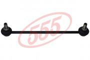 Стойка стабилизатора 555 SL-1695