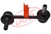 Стойка стабилизатора 555 SL-1770L