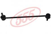 Стойка стабилизатора 555 SL-1860