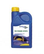 Синтетическая жидкость для гидроусилителя руля (ГУР) North Sea PSF Power Synth