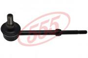 Стойка стабилизатора 555 SL-3565