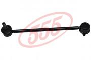 Стойка стабилизатора 555 SL-3755