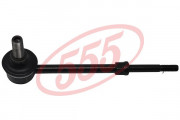 Стійка стабілізатора 555 SL-3845