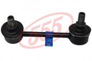 Стойка стабилизатора 555 SL-3925R