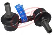 Стойка стабилизатора 555 SL-4910R