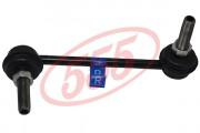 Стойка стабилизатора 555 SL-6225R