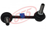Стойка стабилизатора 555 SL-6275R