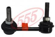 Стойка стабилизатора 555 SL-6280L