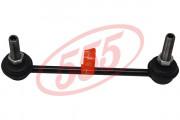 Стойка стабилизатора 555 SL-6325L