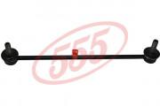 Стойка стабилизатора 555 SL-6360L