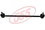 Стойка стабилизатора 555 SL-7660