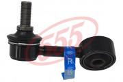 Стойка стабилизатора 555 SL-7720R