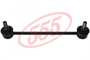 Стойка стабилизатора 555 SL-7960
