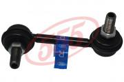 Стойка стабилизатора 555 SL-H025R