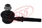 Стойка стабилизатора 555 SLK-8010