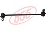 Стойка стабилизатора 555 SLK-8120L
