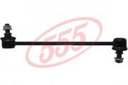 Стойка стабилизатора 555 SLK-8150R