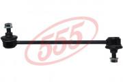 Стойка стабилизатора 555 SLK-8190L