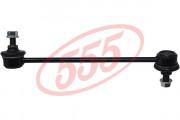 Стойка стабилизатора 555 SLK-8190R