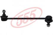 Стойка стабилизатора 555 SLK-8200L