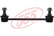 Стойка стабилизатора 555 SLK-8305
