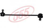 Стойка стабилизатора 555 SLK-8510R