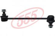 Стойка стабилизатора 555 SLK-8520L