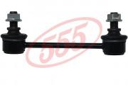 Стойка стабилизатора 555 SLK-8545