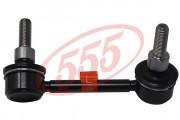 Стійка стабілізатора 555 SL-N155L