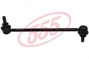 Стійка стабілізатора 555 SL-N220