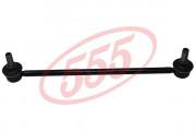 Стойка стабилизатора 555 SL-N370