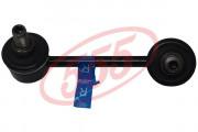 Стойка стабилизатора 555 SL-T055R