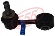 Стойка стабилизатора 555 SL-T180R