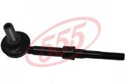 Стойка стабилизатора 555 SL-T225