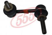 Стойка стабилизатора 555 SL-T290L