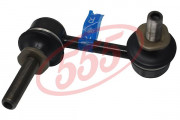 Стойка стабилизатора 555 SL-T290R