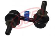 Стойка стабилизатора 555 SL-T505R