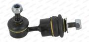 Стойка стабилизатора MOOG FD-LS-3274